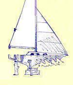 Logo UCAP